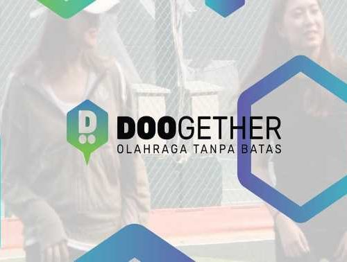 Aplikasi DOOgether